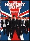The History Boys Image