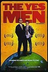 The Yes Men Image