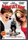 Big Fat Liar Image