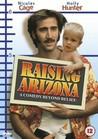 Raising Arizona Image