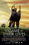 The Game of Their Lives Image