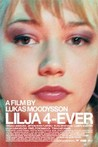 Lilya 4-Ever Image