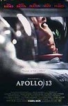 Apollo 13 Image
