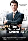The Damned United Image