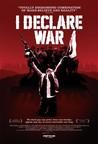 I Declare War Image