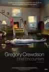 Gregory Crewdson: Brief Encounters Image