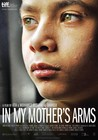 In My Mother's Arms Image