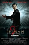 Ip Man 2 Image