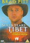Seven Years in Tibet Image
