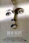 Dead Again Image