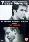 The Insider Image