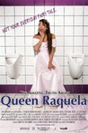The Amazing Truth About Queen Raquela Image