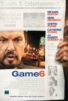 Game 6 Image