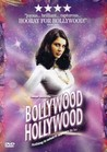 Bollywood/Hollywood Image
