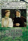 The Cherry Orchard Image