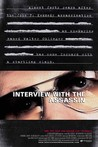 Interview with the Assassin Image