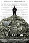 Inside Job Image
