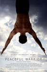 Peaceful Warrior Image