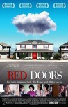 Red Doors Image