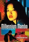 Millennium Mambo Image