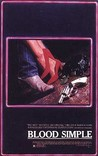 Blood Simple Image