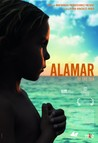 Alamar (To the Sea) Image