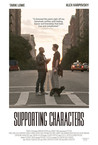 Supporting Characters Image