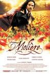 Molière Image