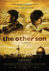 The Other Son Image