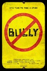 Bully  Image