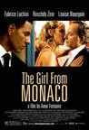 The Girl from Monaco Image