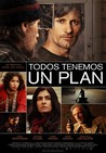 Everybody Has a Plan Image