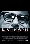 Eichmann Image