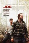 Joe Image
