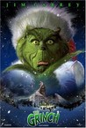 How the Grinch Stole Christmas Image