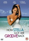 How Stella Got Her Groove Back Image