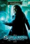 The Sorcerer's Apprentice Image