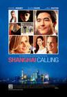 Shanghai Calling Image