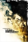 Living in Emergency: Stories of Doctors Without Borders Image