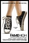 Fame High Image