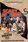 Scary Movie 3 Image