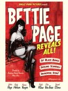 Bettie Page Reveals All Image