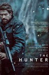 The Hunter Image