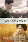 Atonement Image