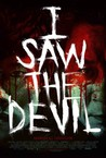 I Saw the Devil Image
