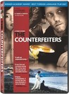 The Counterfeiters Image
