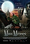 Miss Minoes Image