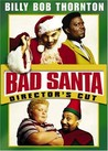Bad Santa Image