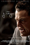 J. Edgar Image