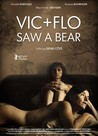 Vic + Flo Saw a Bear Image